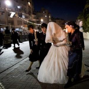 Встреча жениха на свадьбу